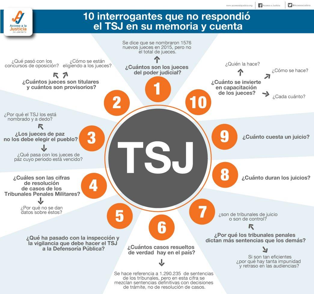 10-INTERROGANTES-TSJ