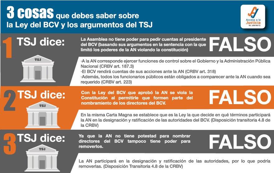 tsj-falso-PARA-LOS-MEDIOS (1)