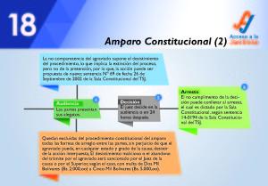 manual 7_Page_21