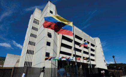 Sala Civil ratifica indexación de oficio y correcciones monetarias posteriores al decreto de ejecución voluntaria