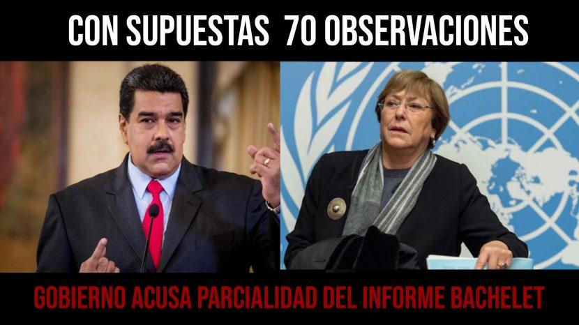 ALTO COMISIONADO DE LAS NACIONES UNIDAS PARA LOS DERECHOS HUMANOS (ACNUDH)