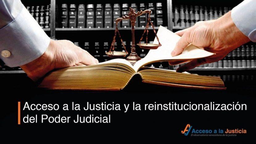 Acceso-a-la-Justicia-y-la-reinstitucionalización-del-Poder-Judicial