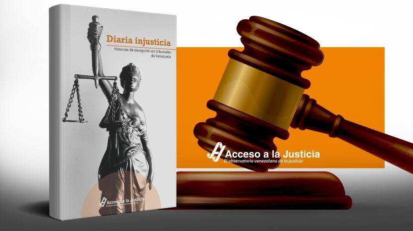 Acceso_a_la_Justicia_sienta_en_el_banquillo_a_la_justicia