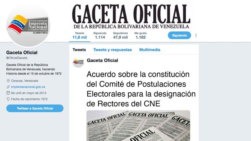 Acuerdo_sobre_la_constitución_del_Comite_de_Postulaciones_Electorales