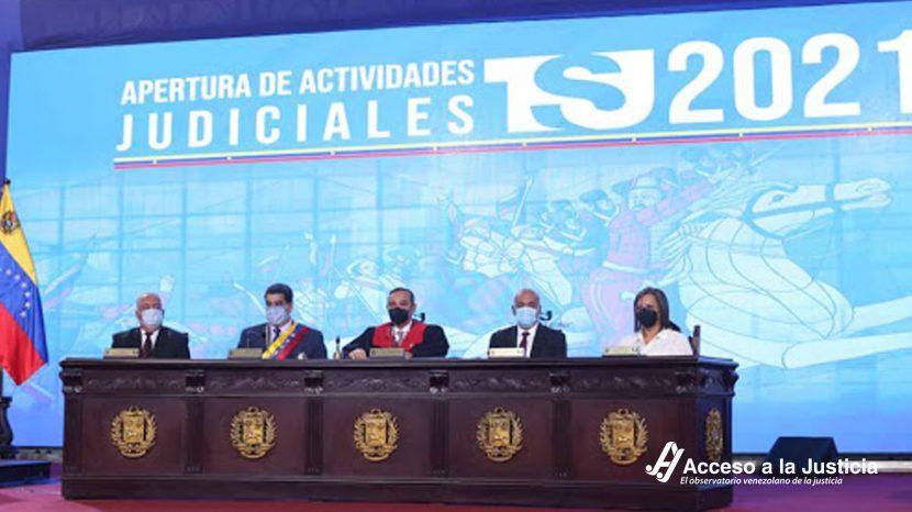 Apertura_judicial_2021_justicia_paralizada_en_2020