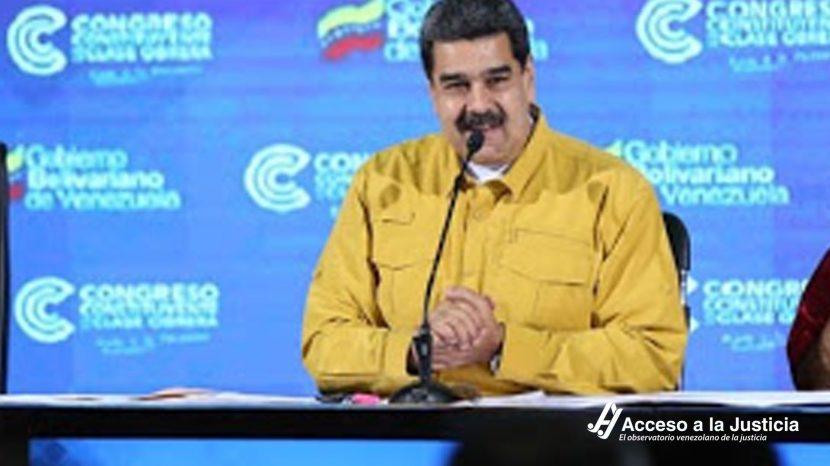 Balance_de_la_Constituyente_de_Maduro