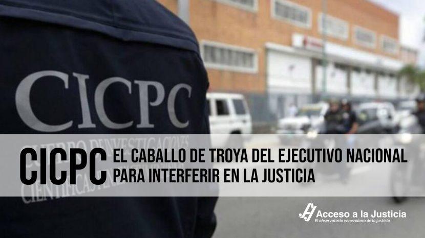 Cicpc_El_caballo_de_Troya_del_Ejecutivo_Nacional_para_interferir (2)