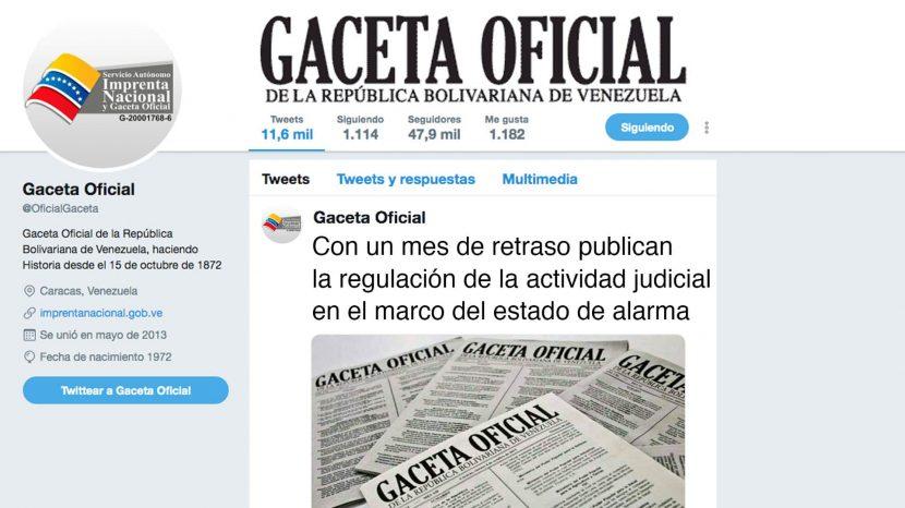 Con_un_mes_de_retraso_publican_la_regulacion