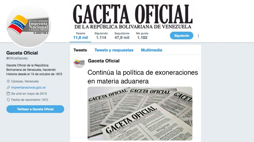 Continua_la_politica_de_exoneraciones_en_materia_aduanera