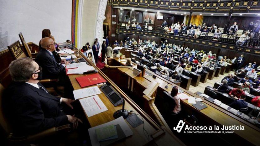 Deroga ley que impedía celebración de megaelecciones
