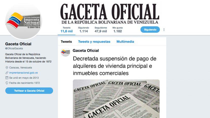 Decretada_suspensión_de_pago_de_alquileres_de_vivienda_principal