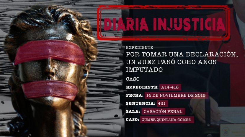 Diaria_Injusticia_2020_A14-418