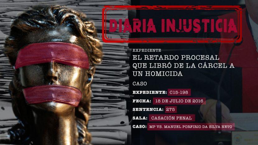 Diaria_Injusticia_2020_C15-198