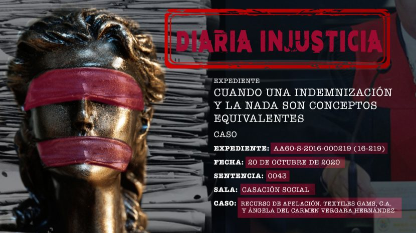 Diaria_Injusticia_2021_AA60-S-2016-000219