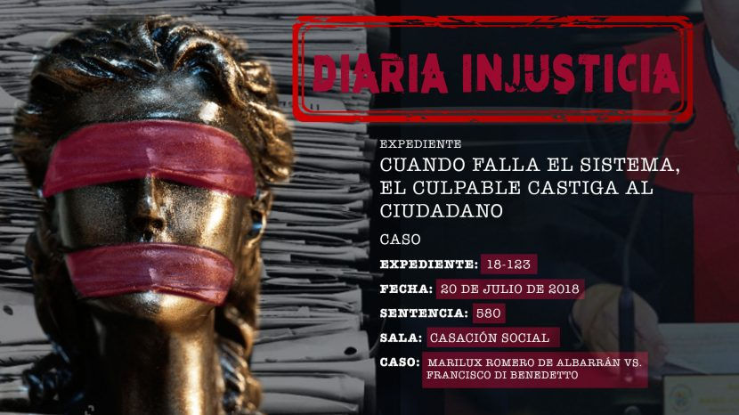 Diaria_Injusticia_8-123