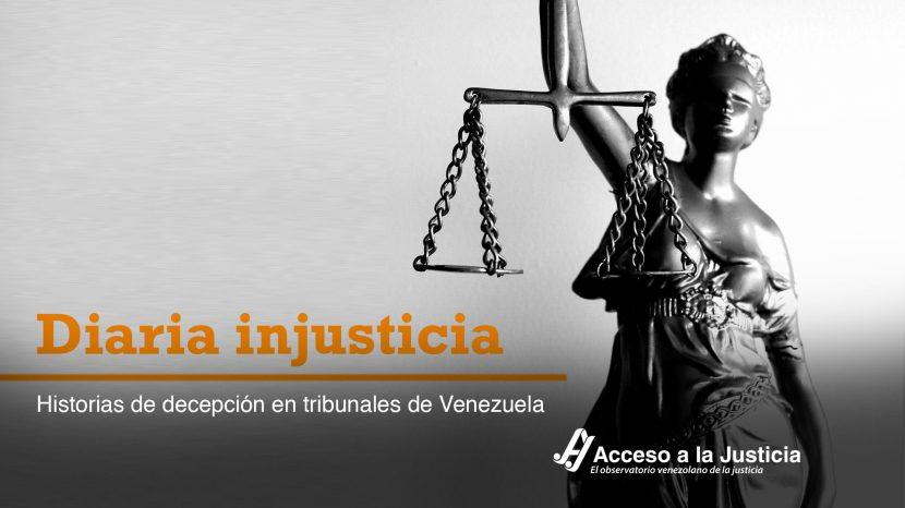 Diaria_injusticia