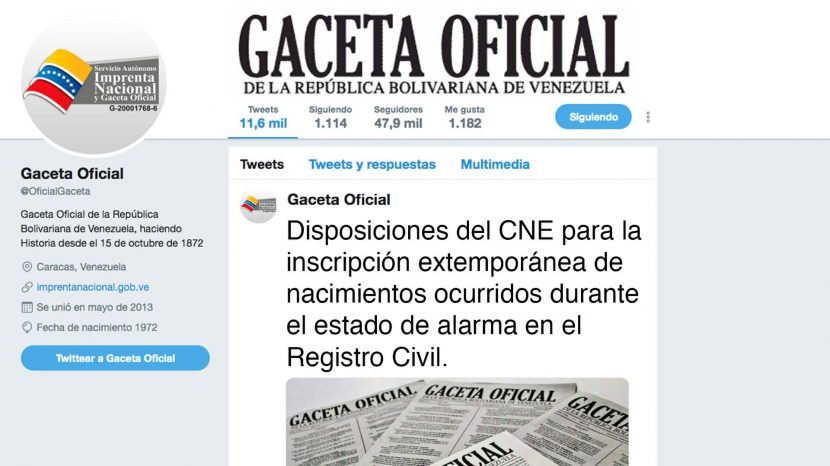 Disposiciones_del_CNE_para_la_inscripcion_extemporanea..