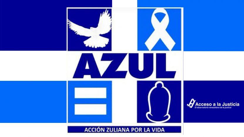 El_caso_Azul_Positivov2