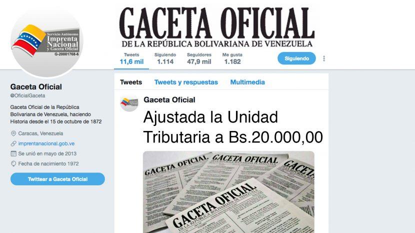 Gaceta_Ajustada_la_Unidad_Tributaria-20.000