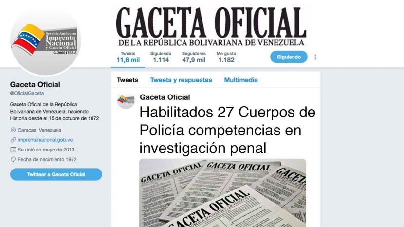 Habilitados_27_Cuerpos_de_Policia