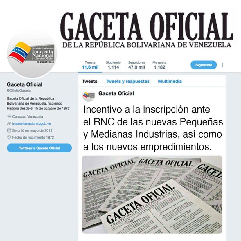 Incentivo_a_la_inscripcion_ante_el_RNC...(instagram)
