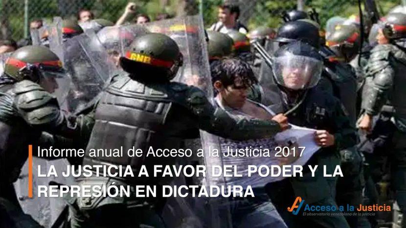 Informe-anual-de-Acceso-a-la-Justicia-2017