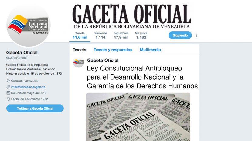 Ley_Constitucional_Antibloqueo_para_el_Desarrollo_Nacional_y_la_Garantia_de_los_Derechos_Humanos