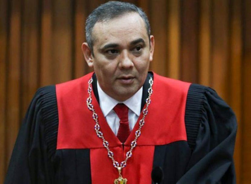 MaikelMoreno-venezuelaaldia.com
