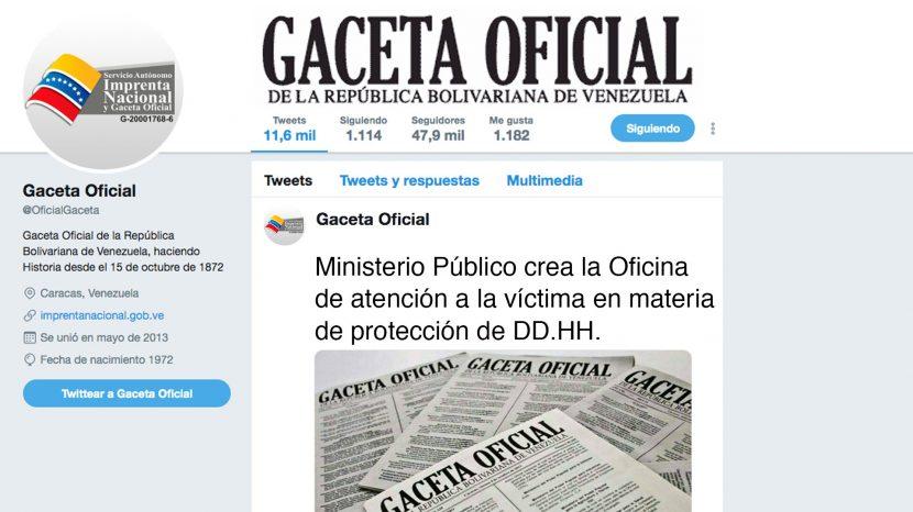 Ministerio_Publico_crea_la_Oficina_de_atencion_a_la_victima