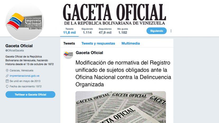 Modificacion_de_normativa_del_Registro_unificado