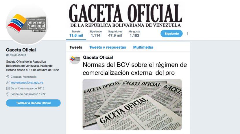 Normas_del_BCV_sobre_el_regimen_de_comercializacion_externa_del_oro
