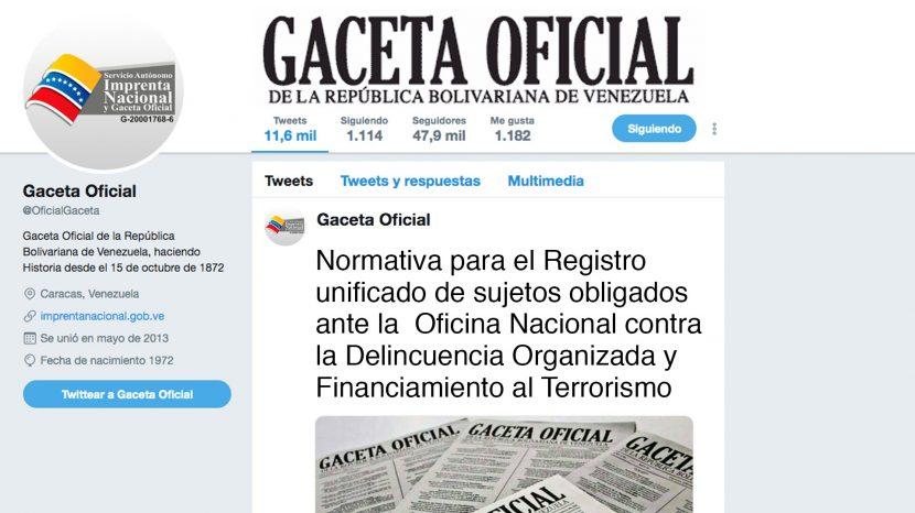 Normativa_para_el_Registro_unificado_de_sujetos_Ofic._Nac_Delincuencia_Organizada
