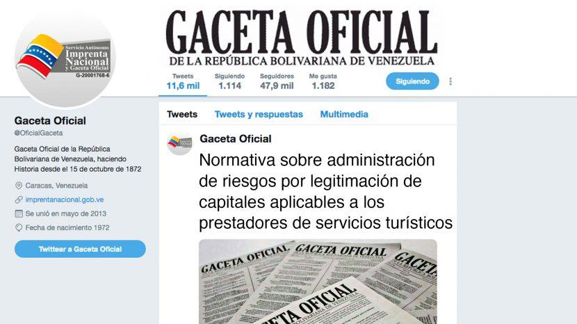 Normativa_sobre_administracion_de_riesgos_por_legitimacion_de_capitales