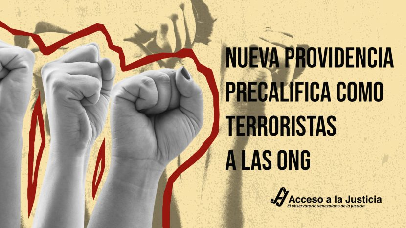 Nueva_providencia_precalifica_como_terroristas_a_las_ONG
