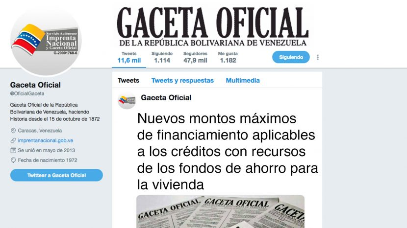 Nuevos_montos_maximos_de_financiamiento..