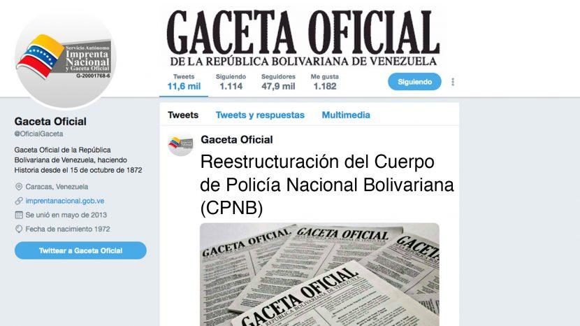 Reestructuracion_del_CPNB