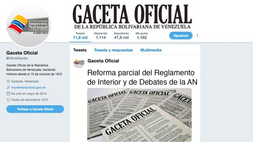 Reforma_parcial_del_Reglamento_de_Interior_y_de_Debates_de_la_AN-1