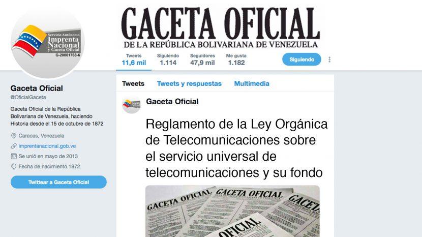 Reglamento_de_la_Ley_Organica_de_Telecomunicaciones-1