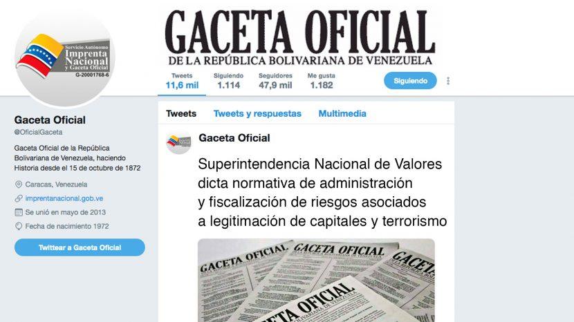 Superintendencia_Nacional_de_Valores_dicta_normativa_de_administracion