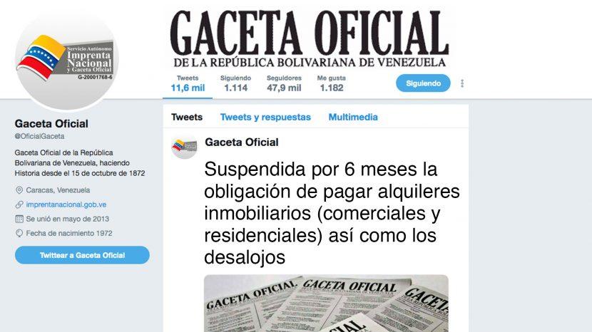 Suspendida_por_6_meses_la_obligacion_de_pagar_alquileres_inmobiliarios