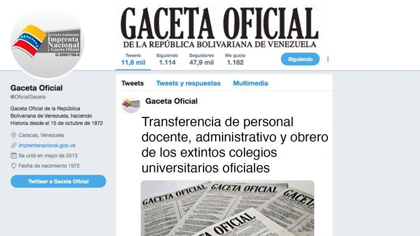 Transferencia_de_personal_docente