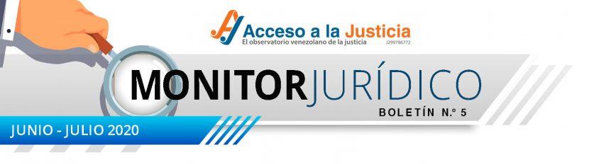 cintillo boletin Monitor Juridico 5