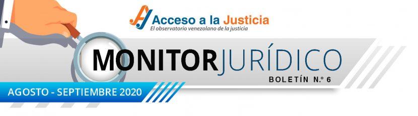 cintillo boletin Monitor Juridico 6