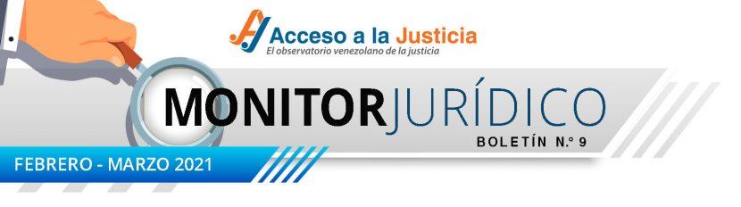 cintillo boletin Monitor Juridico 9 (1)