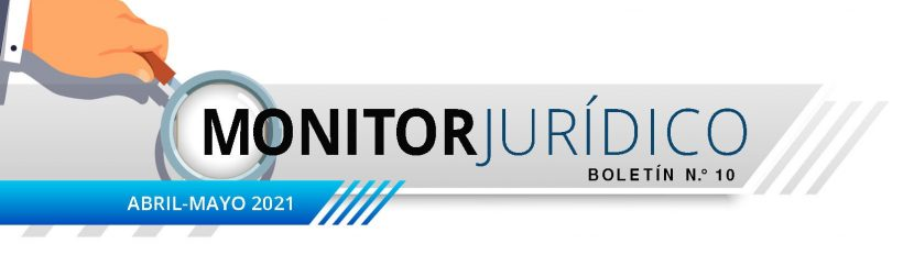 cintillo boletin Monitor Juridico_10
