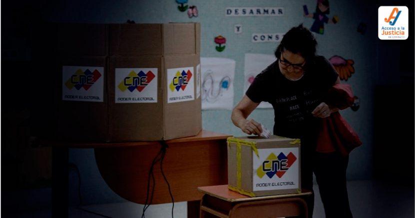 elecciones-nota