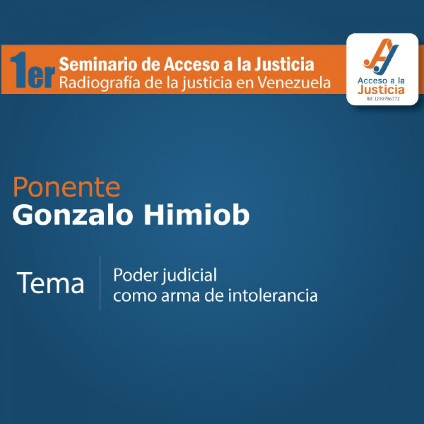 GONZALO HIMIOOB