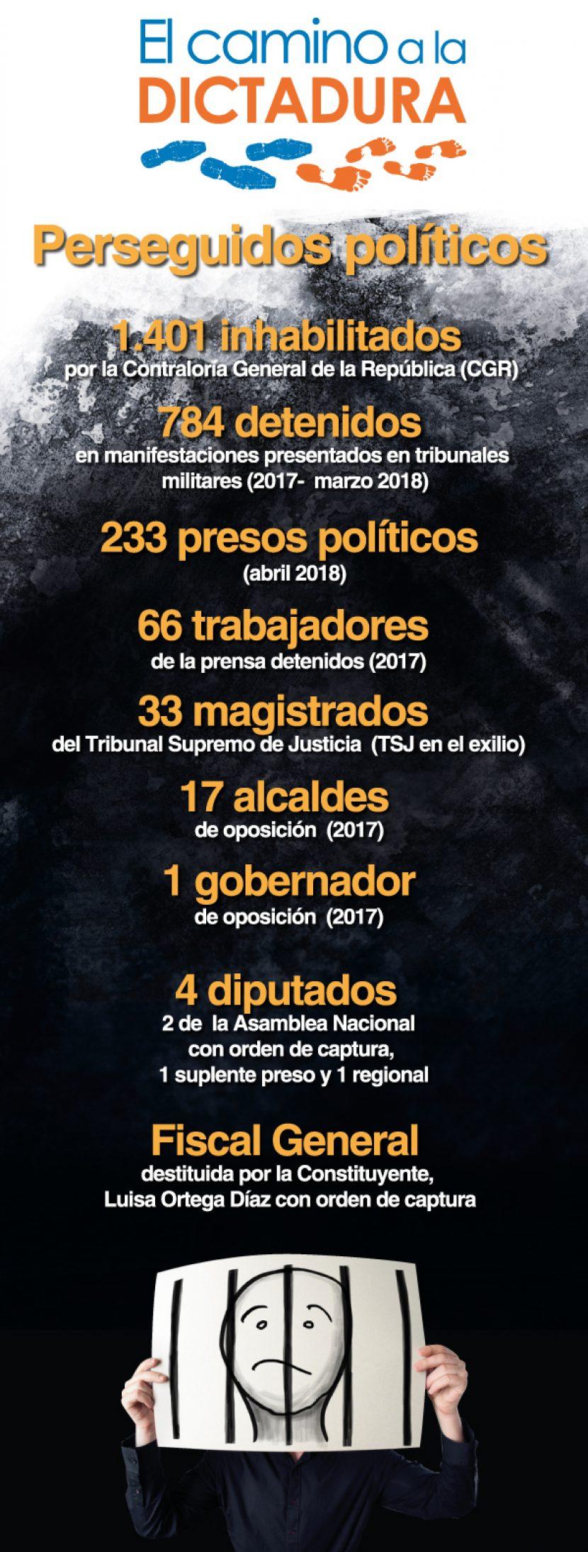infografias-folleto-5 (3)