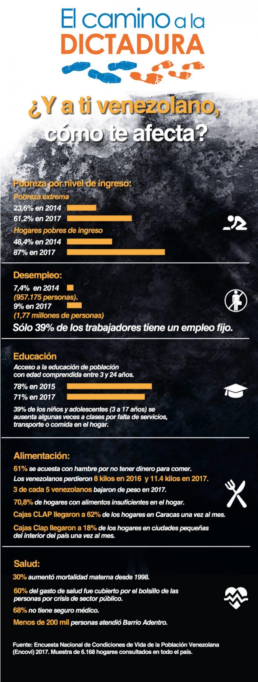 infografias-folleto-6 (3)