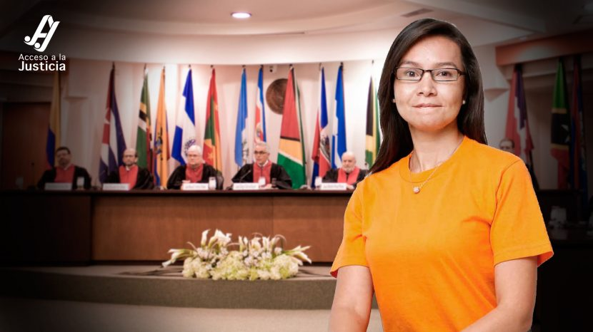 LOAIZA LINDA